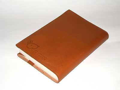 Bookcover060704